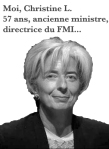 Christine-Lagarde copie