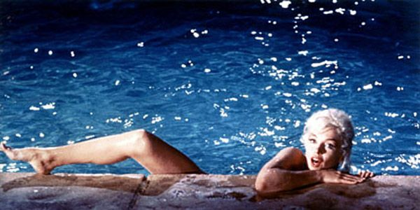 Something-Got-to-Give-marilyn-monroe-piscine
